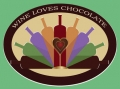 Wine Loves Chocolate - Washington